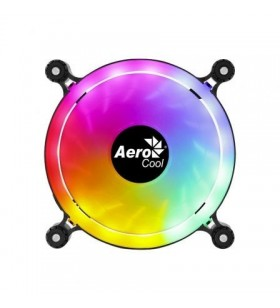 Ventilador Aerocool Spectro 12 SPECTRO12