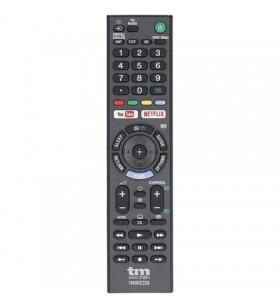 Mando Universal para TV Sony TMURC320