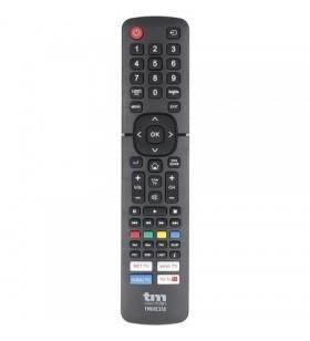 Mando Universal para TV Hisense TMURC350
