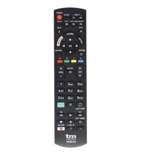 Mando Universal para TV Panasonic TMURC330