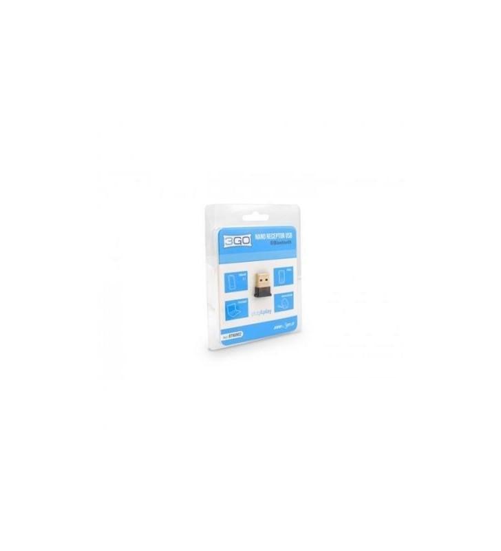 Adaptador USB BTNANO2
