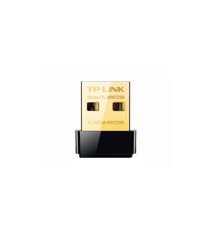 Adaptador USB TL-WN725N