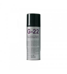 Limpiador Seco Fonestar G G-22
