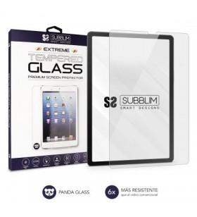 Protector Subblim SUB-TG-1SAM002 para Tablets Samsung Galaxy Tab S5E T720/ T725 SUB-TG-1SAM002