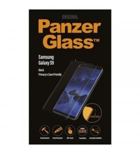 Protector de pantalla panzerglass p7142 para samsung galaxy s9 PANZERGLASS