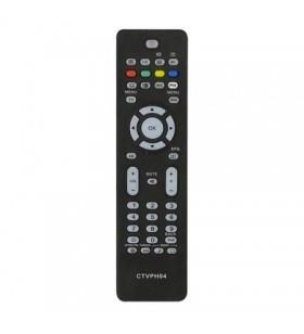 Mando para TV CTVPH04 compatible con Philips 02ACCOEMCTVPH04
