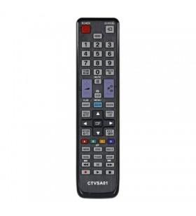 Mando para TV Samsung CTVSA01 compatible con Samsung 02ACCOEMCTVSA01