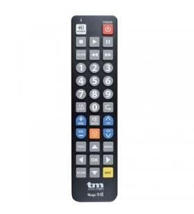 Mando para TV Samsung TMURC502 compatible con Samsung 02ACCTMURC502