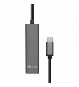 Hub USB 3.1 Tipo A109-0403