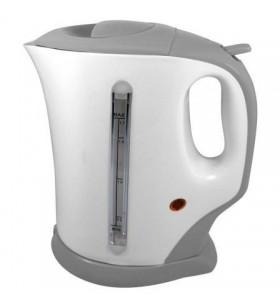 Hervidor de Agua Docelar 5776DL/ 1850-2200W/ Capacidad 1.7L 5776DL