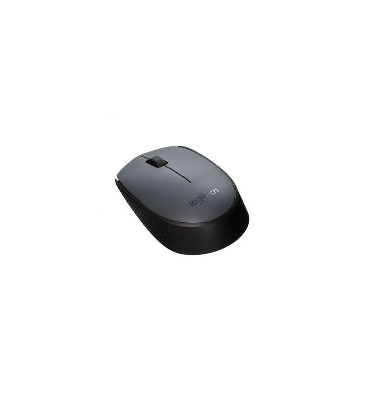 Ratón Inalámbrico Logitech M170 910-004642
