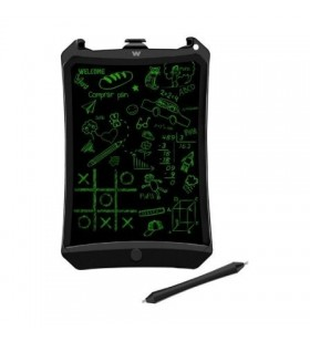 Pizarra Digital Woxter Smart Pad 90 EB26 EB26-049