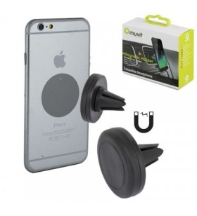 Soporte para Smartphone Muvit MUCHL0052 MUCHL0052