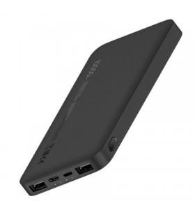 Powerbank 10000mAh Xiaomi Mi Power Bank VXN4305GL VXN4305GL