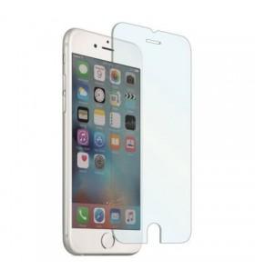 Protector de pantalla muvit mutpg0168 para iphone 7/ 8 MUVIT