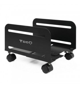 Soporte para PC TooQ UMCS0004 UMCS0004-B