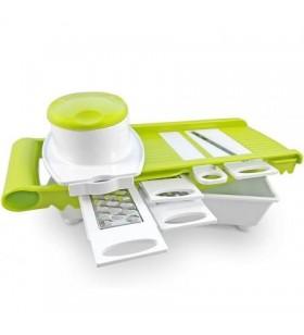 Kit Multiplicador Jocca 5578 5578