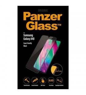 Protector de pantalla panzerglass 7189 para samsung galaxy a40 PANZERGLASS