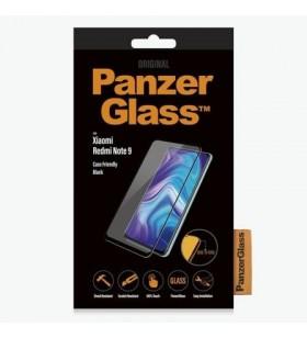Protector de pantalla panzerglass 8029 para xiaomi redmi note 9 PANZERGLASS