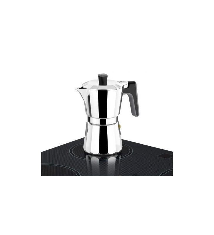 Cafetera Italiana Bra Perfecta A170482 A170482