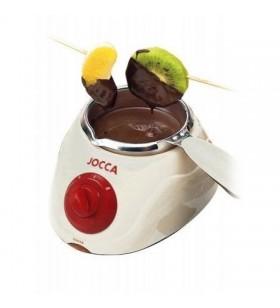 Chocolatera Jocca 4388B 4388B