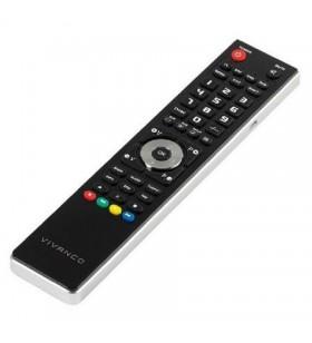 Mando Universal para TV Vivanco 37600 37600