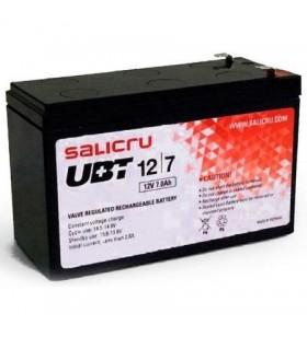 Batería Salicru UBT 12 013BS000007