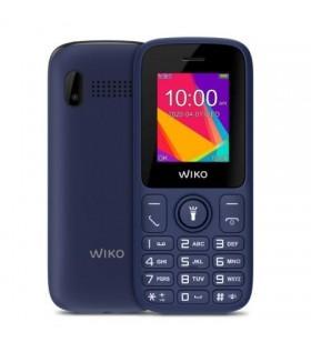 wiko f100/ azul WIKO