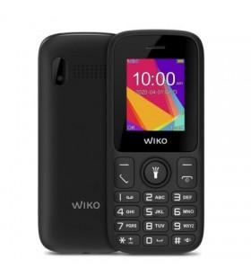 Teléfono Móvil Wiko F100 F100BLACK