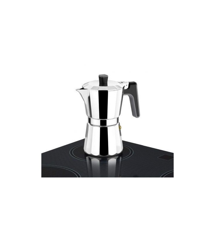 Cafetera Italiana Bra Perfecta A170483 A170483
