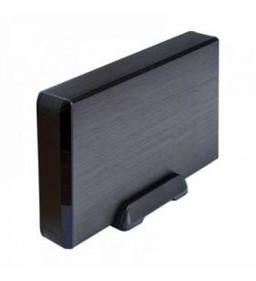 Caja Externa para Disco Duro de 3.5' Aisens ASE ASE-3530B