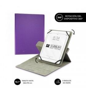 Funda Subblim Rotate 360º para Tablets de 10.1' SUB-CUT-3RE003