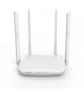 Router Inalámbrico Tenda F9 600Mbps 2.4GHz F9