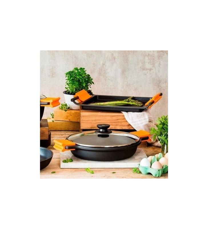 Cacerola Bra Efficient A270516 A270516