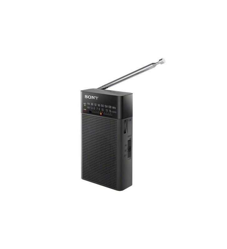 Radio Portátil Sony ICFP26 CE7 ICFP26.CE7