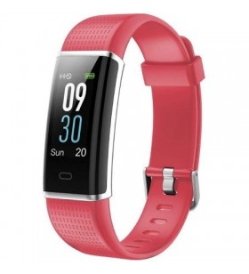 Pulsera Smartband Sunstech FITLIFE HR FITLIFEHRRD