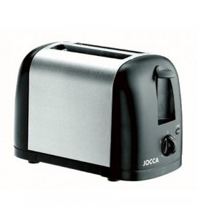 Tostador Jocca 5457 5457