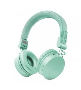 Auriculares Inalámbricos Trust Tones 23912 23912