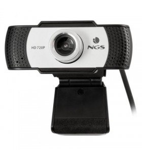 Webcam NGS Xpress Cam 720 XPRESSCAM720