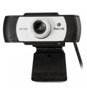 Webcam NGS Xpress Cam 720 XPRESSCAM720