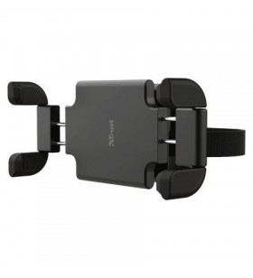 Soporte para Smartphone y Tablet Trust Rheno 23699
