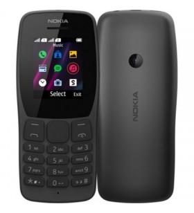 Teléfono Móvil Nokia 110 NOK 110 DS BK