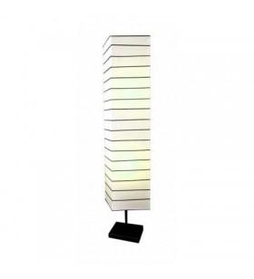 Lámpara Decorativa de Pie Jocca 2255 2255 J