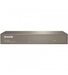 Switch Tenda TEG1008D 8 Puertos TEG1008D