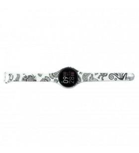 Smartwatch Innjoo Voom Mini VOOM MINI BW