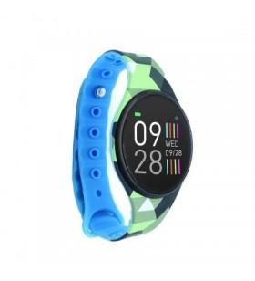 Smartwatch Innjoo Voom Mini VOOM MINI GB