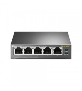 Switch TP TL-SF1005P