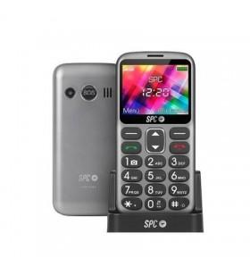 Teléfono Móvil SPC Fortune para Personas Mayores 2320T
