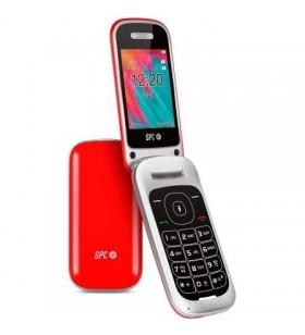 Teléfono Móvil SPC Velvet 2319R