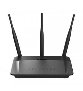 Router Inalámbrico D DIR-809